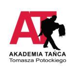 Akadaemia Tańca Tomasza Potockiego
